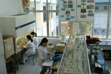 Cục Bảo vệ thực vật dừng ủy quyền kiểm tra chất lượng phân bón nhập khẩu hàng loạt đơn vị